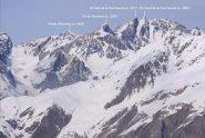 panorami osservati dalla cima..01 (26-2-2011)