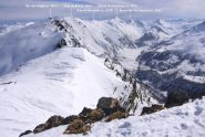 panorami osservati dalla cima..03 (26-2-2011)
