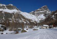 Alpe Campello