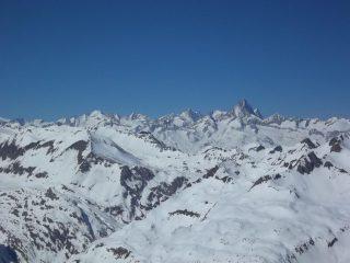 Oberland (Finsteraarhorn)