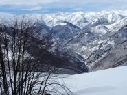 Alta Val Corsaglia