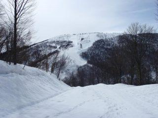 Alpet dal Bric Colmè