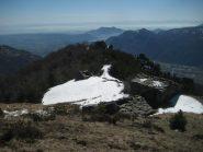 alpe Cordola