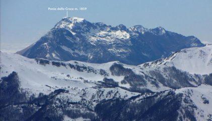 panorami osservati dalla cima...01 (18-03-2011)