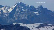 panorami osservati dalla cima...04 (18-03-2011)