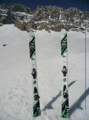 gran ski