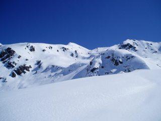 3.vista da cima Pitte'.