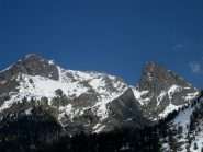 Caprera,Corsica e R.Meano