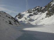 9.Attraverso il lago sopr.