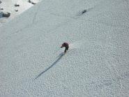 neve dura e gruttuluta