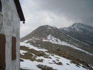 Il Monte Arzola