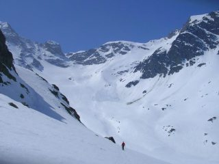 La Val d'Arlas