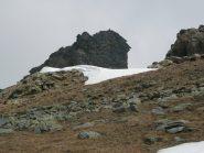 La rocca Patanua