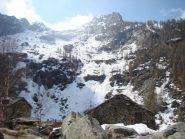 alpe Liet