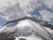 07 - dalla P.Battagliola verso il Monte Pietralunga