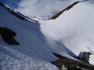 copertura neve continua