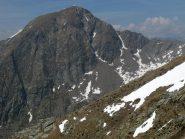 Monte Aquila e Col di Chiva