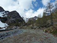 alpe Vercoche