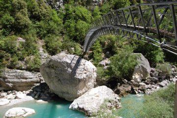 il ponte