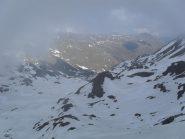 apertura  temporanea sul versante svizzero