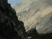 grangia la cial dal colletto 2290m