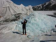 avevo voglia di ghiaccio!!!!
