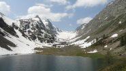 lago San Bernolfo