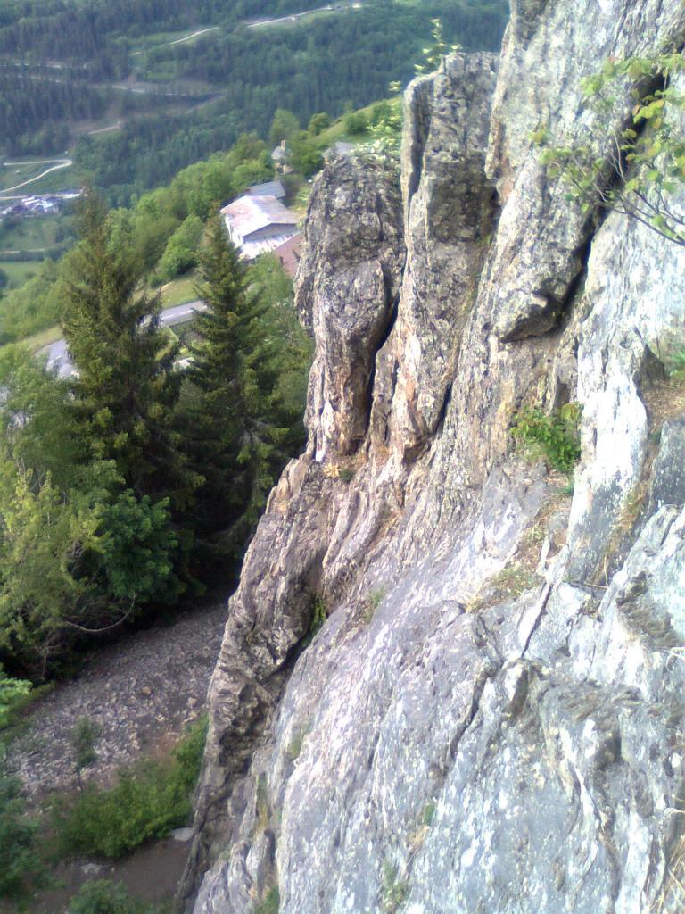 Versondane (Falesia di) 2011-05-22