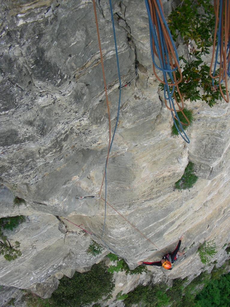 Monzone (Torri di) Verso il mondo 2011-05-25