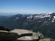Il Monte Doubia