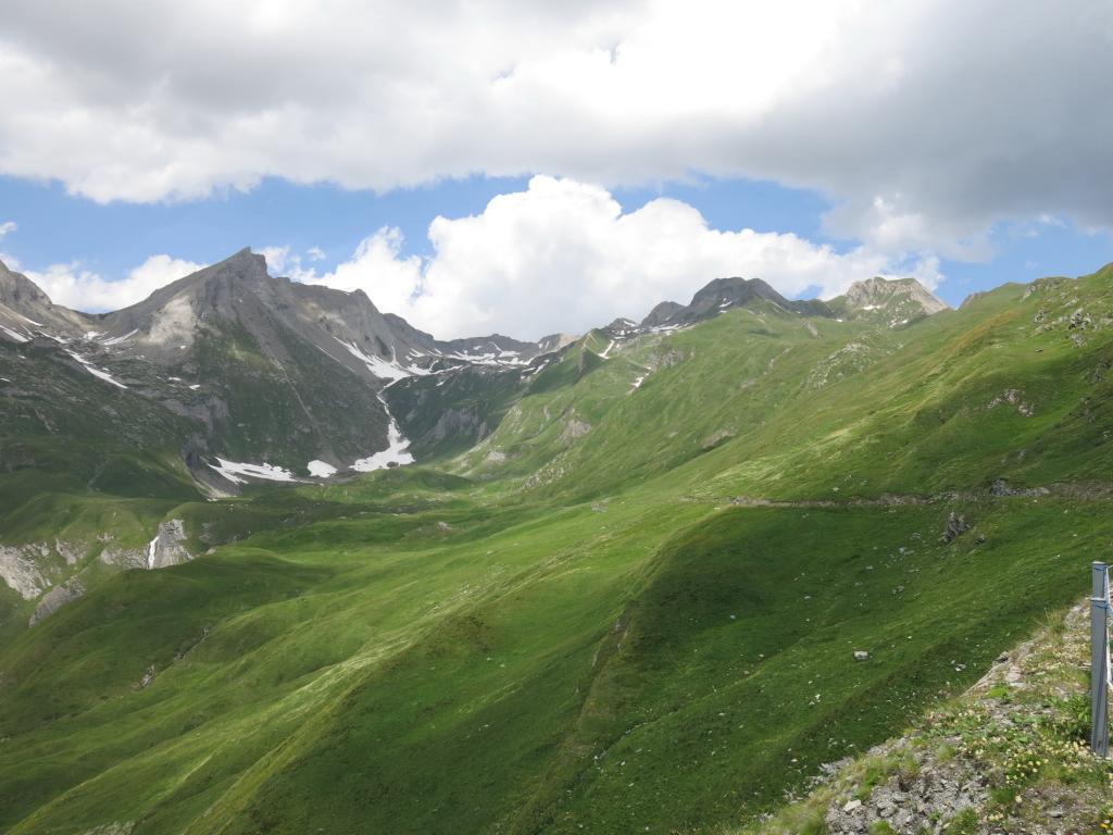 Bonalé o Bonalex (Alpe) da Planaval 2013-08-08