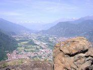 la Val Susa