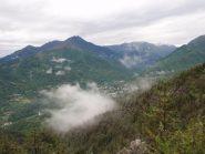 Viù e Monte Civrari