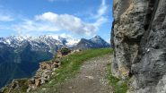 Scorci di alta Val Chisone....