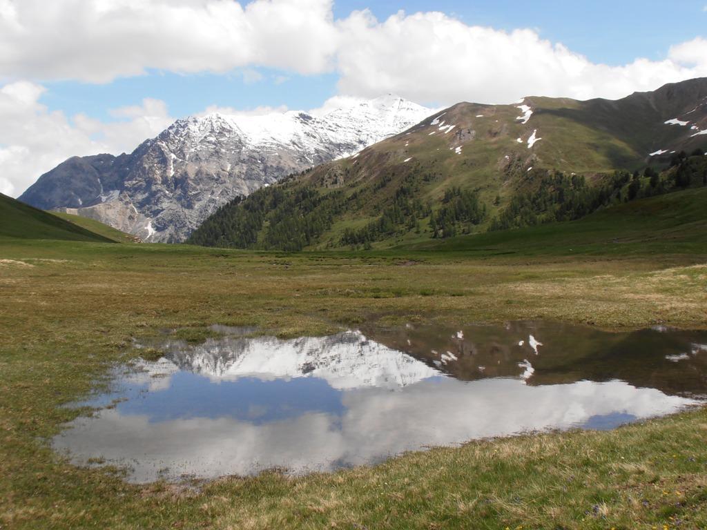 04 - terre molli al Col Chabaud