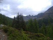 Alta val Malvaglia