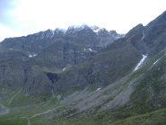 Rheinwaldhorn