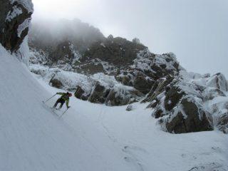 curvando patagonia