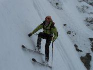 du bon ski