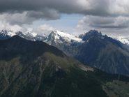 Mont Gelee