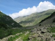 Valle della Meris