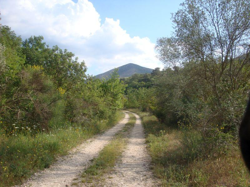 Valle Iena