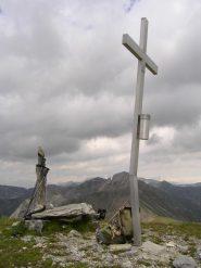 Croce del Nebius