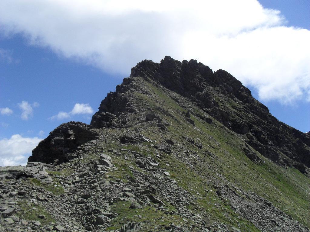 Ars (Colle del Monte d') da Thouraz 2011-06-25