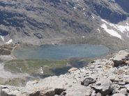 21 - Lac de Savine