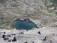 05 - laghi del Malamot visti dall'alto