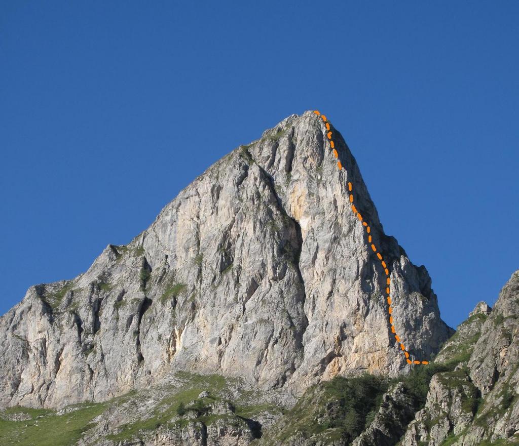 Havis De Giorgio (Punta) Superbillò 2011-06-28