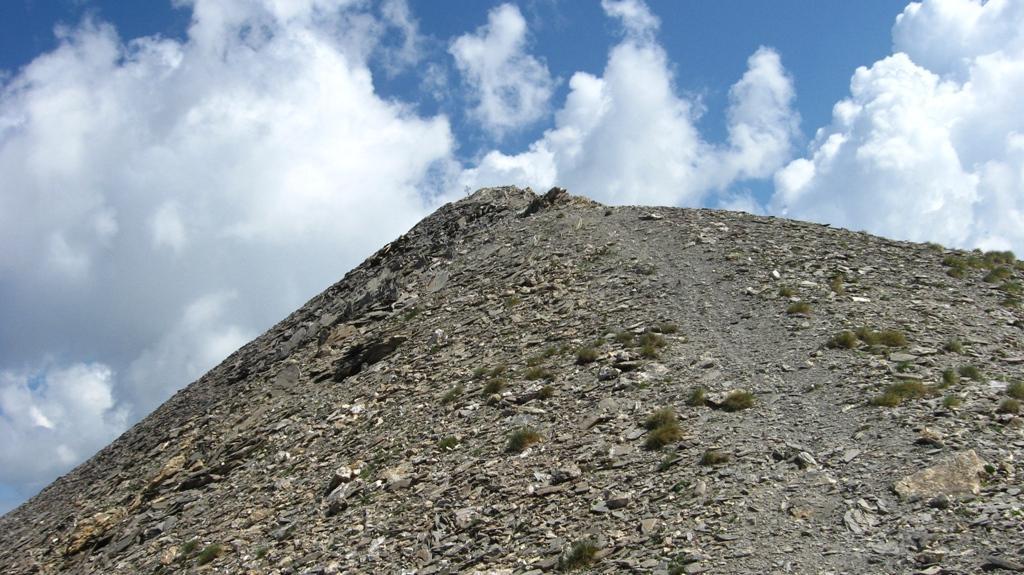 Bellino (Monte) da Sant'Anna 2011-06-29