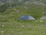 Alpe Crotte