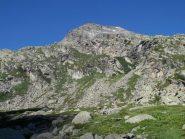 cima della Piccola